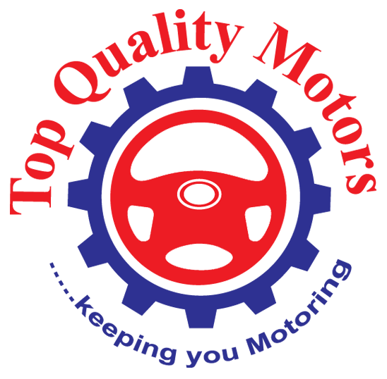 Top Quality Motors Ltd.